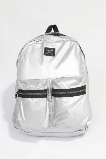 Ten11 Backpack Bags