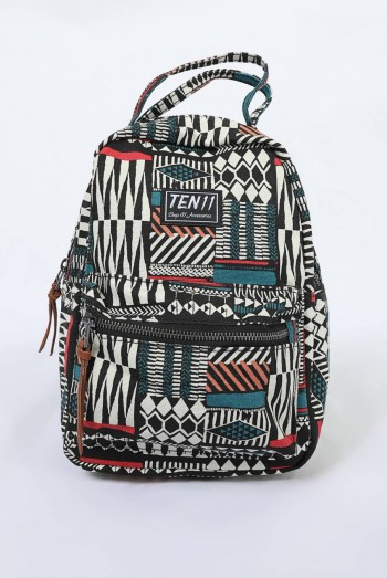 Ten11 Mini Backpack Bags