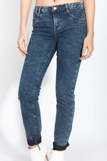 Ten11 Lady Denim Jeans