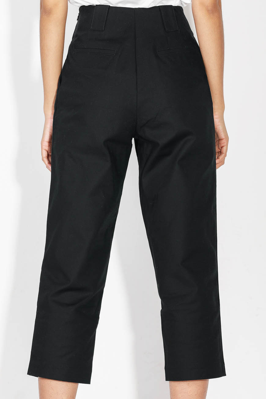 Lady Chinos Pants