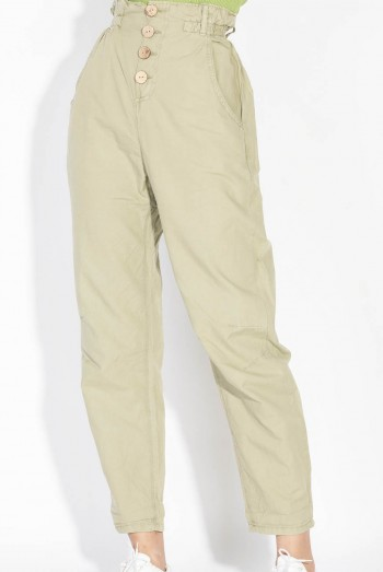 Ten11 Lady Pants